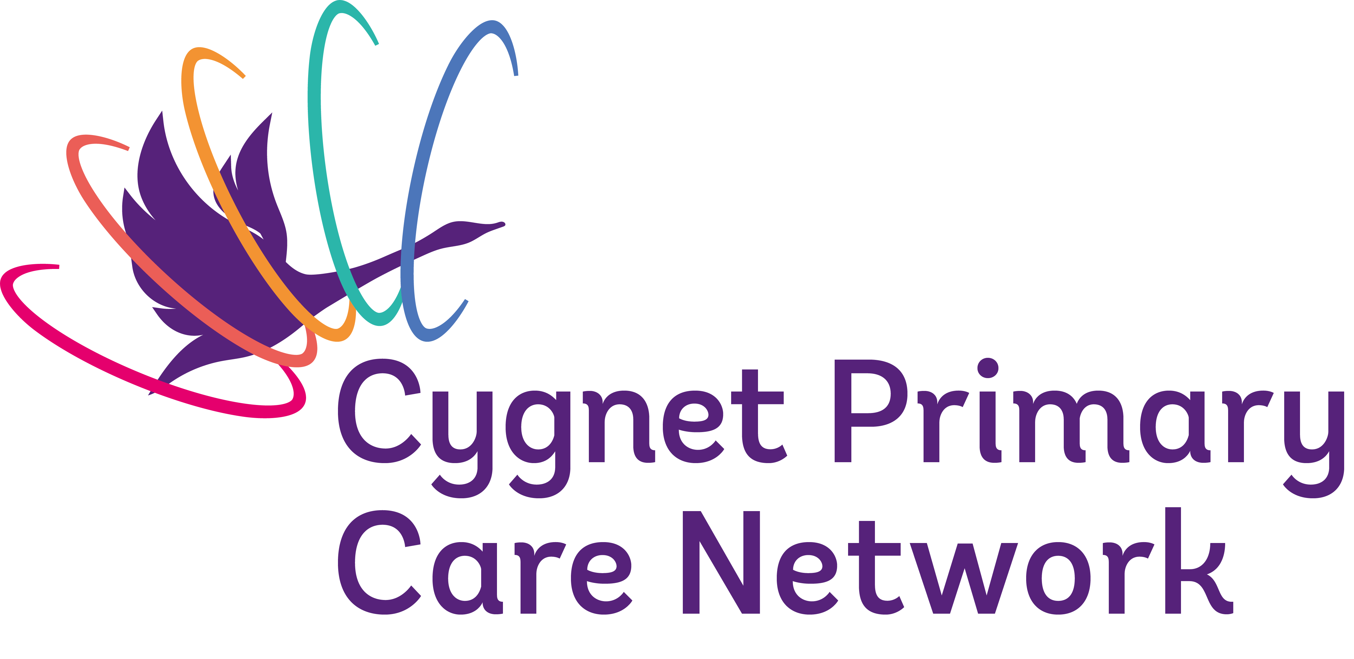 Logo of Cygnet Primary Care Network